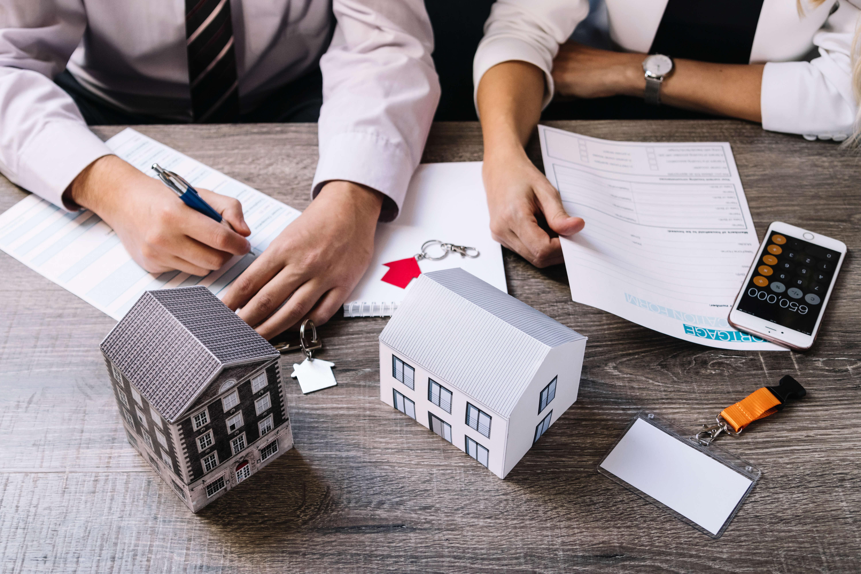 Sposoby zarabiania na nieruchomościach